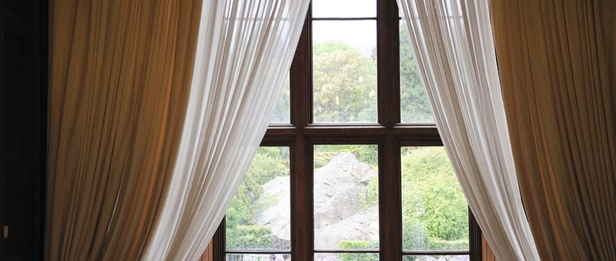 St. John's, NL drape blinds cleaning
